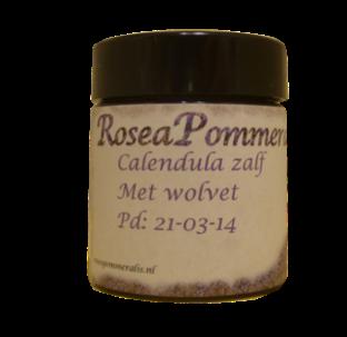 calendulazalfrosa